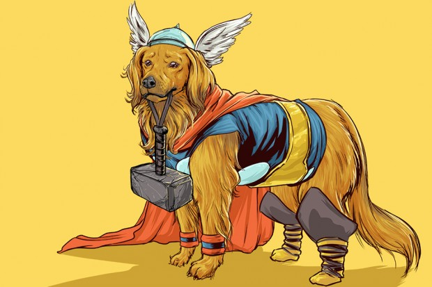 dogs_of_the_marvel_universe_4