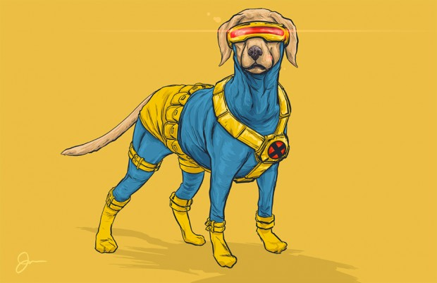 dogs_of_the_marvel_universe_6