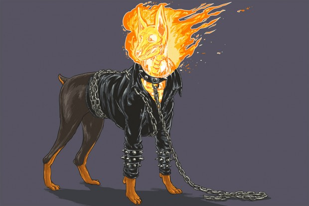 dogs_of_the_marvel_universe_7
