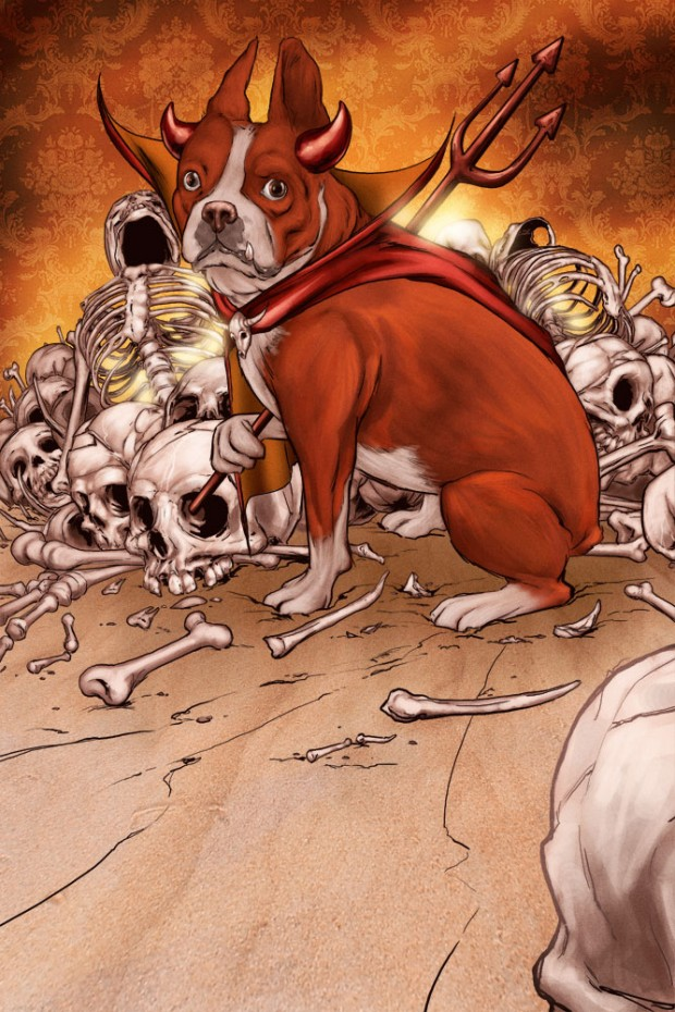 dogs_of_the_marvel_universe_9