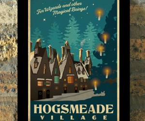geeky_travel_posters_5