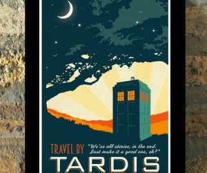 geeky_travel_posters_6