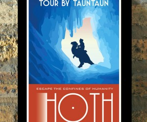 geeky_travel_posters_7