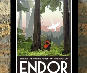 geeky_travel_posters_8