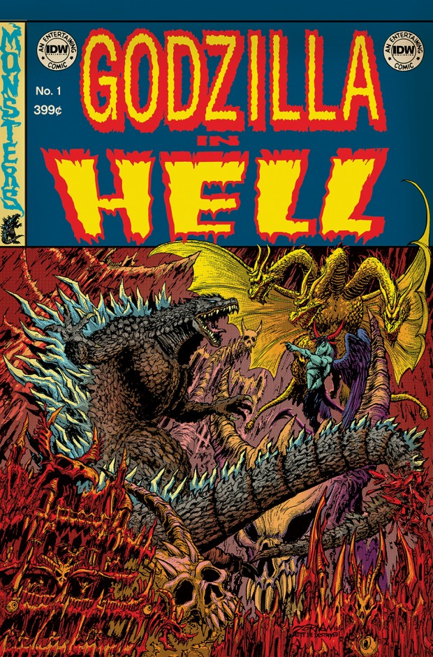 godzilla_in_hell_miniseries_by_idw_3