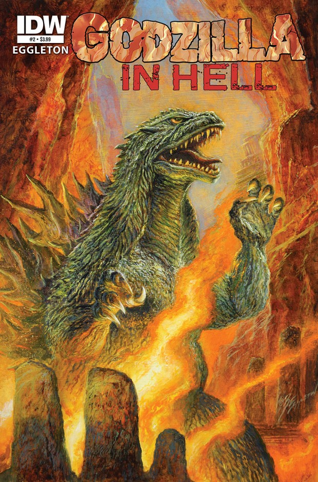 godzilla_in_hell_miniseries_by_idw_4