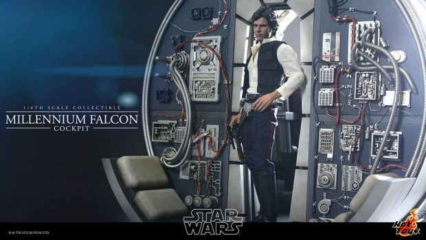 hot_toys_millenium_falcon_2