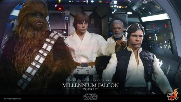 hot_toys_millenium_falcon_3