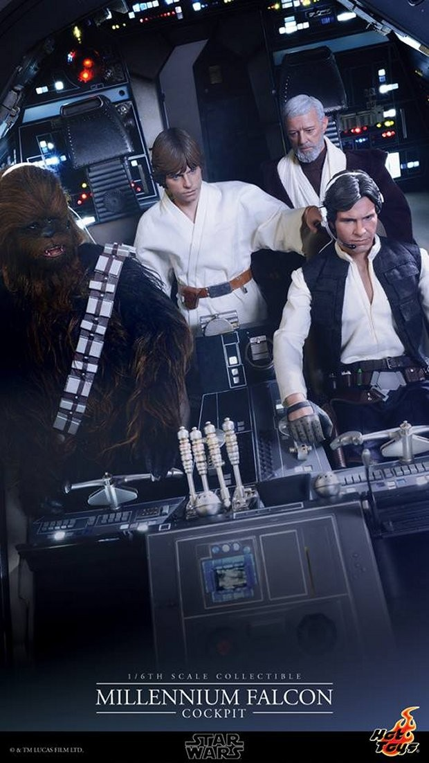 hot_toys_millenium_falcon_4