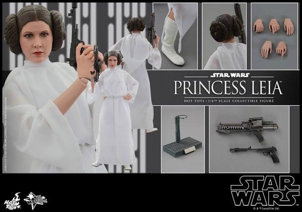 hot_toys_princess_leia_sixth_scale_action_figure_2