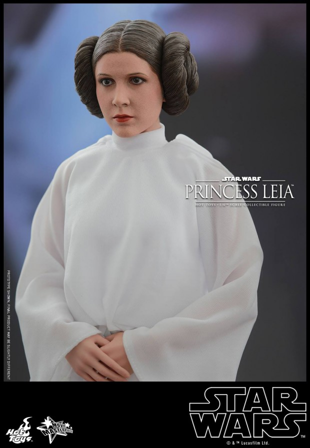 hot_toys_princess_leia_sixth_scale_action_figure_3