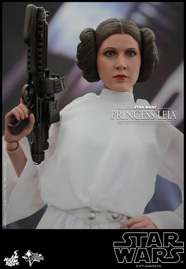 hot_toys_princess_leia_sixth_scale_action_figure_4