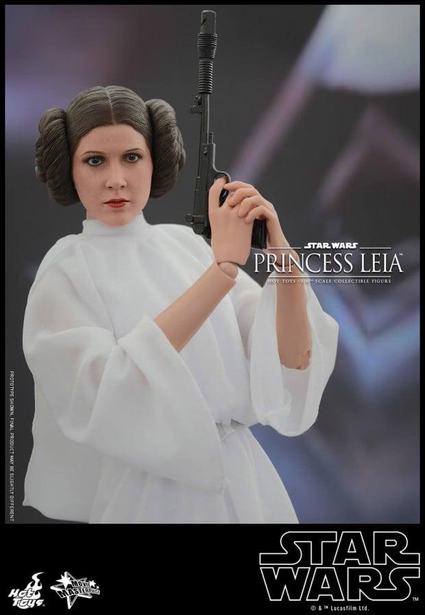 hot_toys_princess_leia_sixth_scale_action_figure_5