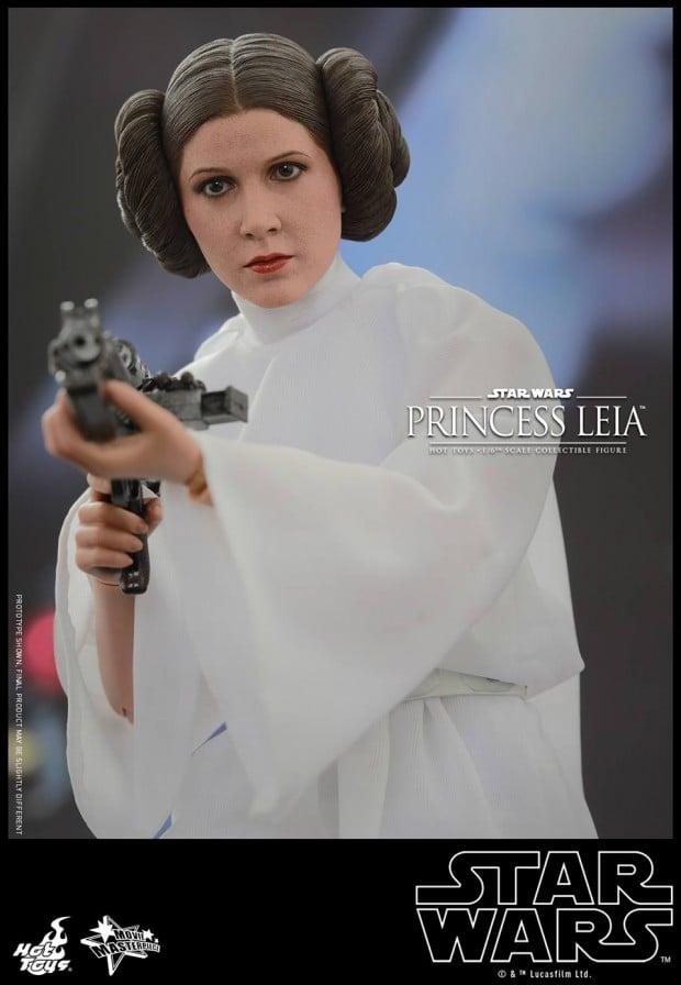 hot_toys_princess_leia_sixth_scale_action_figure_6