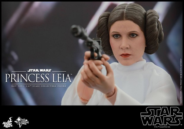 hot_toys_princess_leia_sixth_scale_action_figure_8