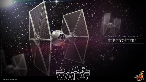 hot_toys_star_wars_millenium_falcon_sixth_scale_candid_shots_2