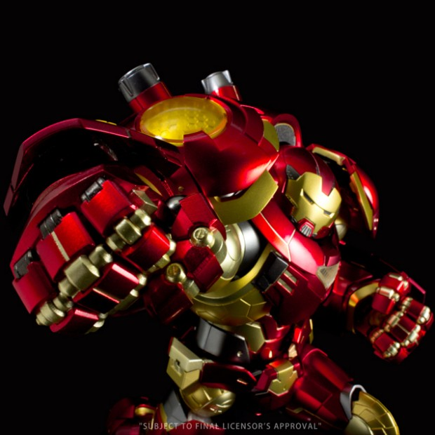 hulkbuster_re_edit_action_figure_by_sentinel_12