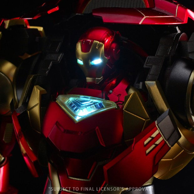 hulkbuster_re_edit_action_figure_by_sentinel_4