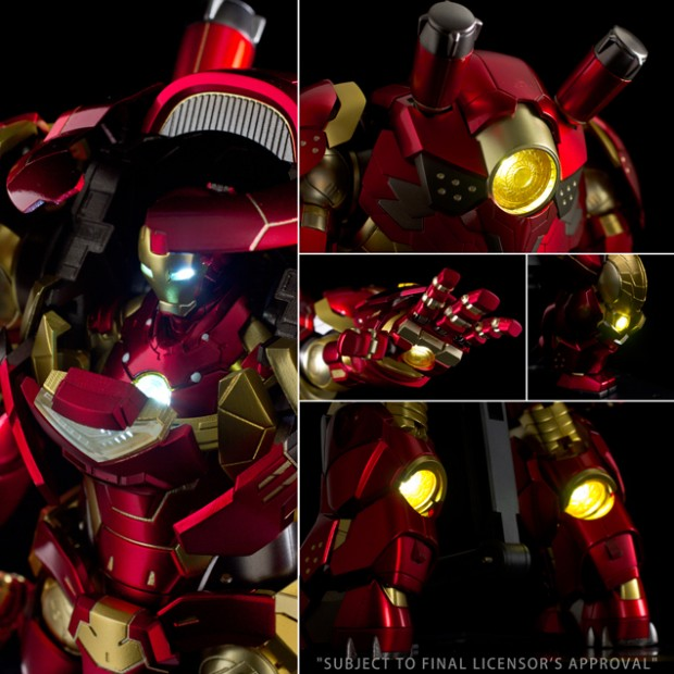 hulkbuster_re_edit_action_figure_by_sentinel_5