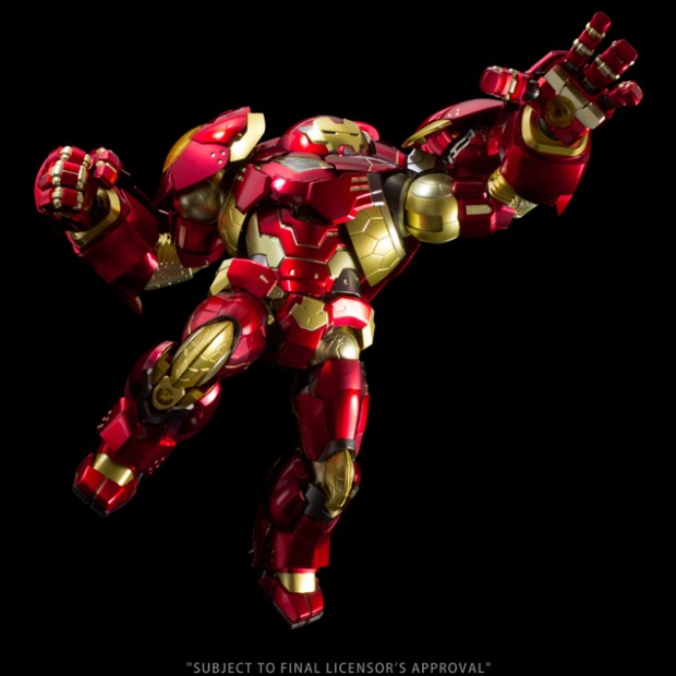hulkbuster_re_edit_action_figure_by_sentinel_6