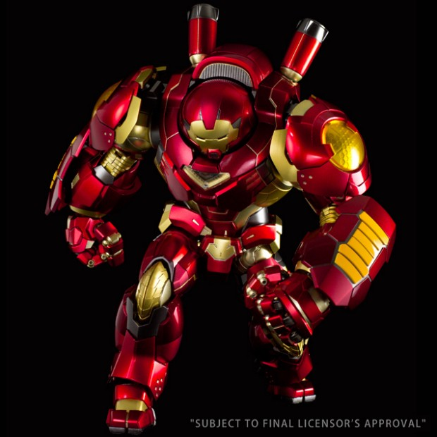hulkbuster_re_edit_action_figure_by_sentinel_7