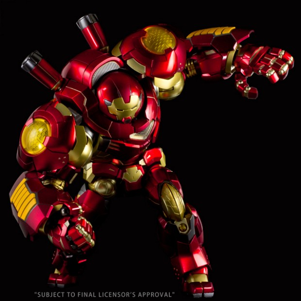 hulkbuster_re_edit_action_figure_by_sentinel_8