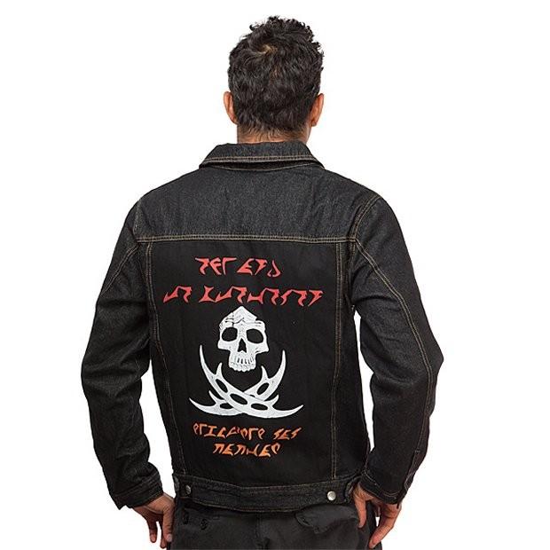 klingon_jacket_2