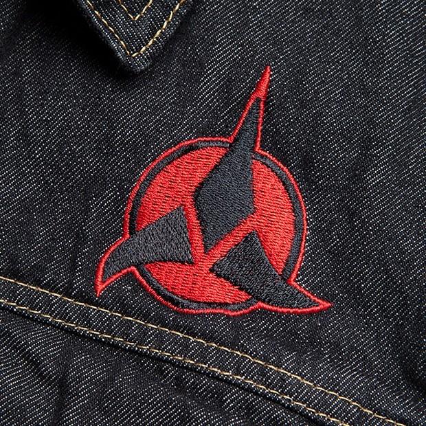 klingon_jacket_4