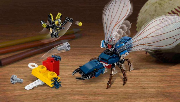 lego_ant_man_final_battle_set
