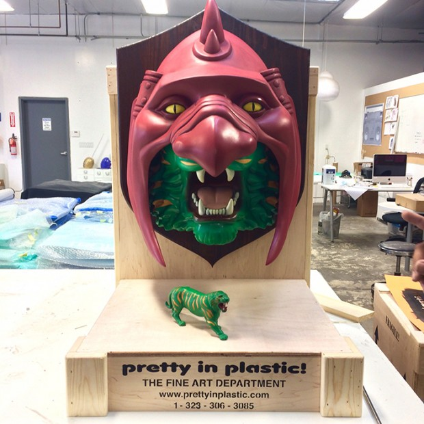 masters_of_the_universe_battle_cat_hunting_trophy_by_super7_2