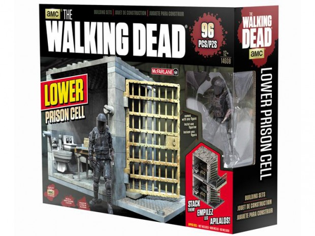 mcfarlane_toys_walking_dead_construction_set_2015_10