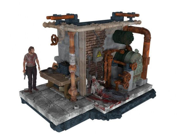 mcfarlane_toys_walking_dead_construction_set_2015_11