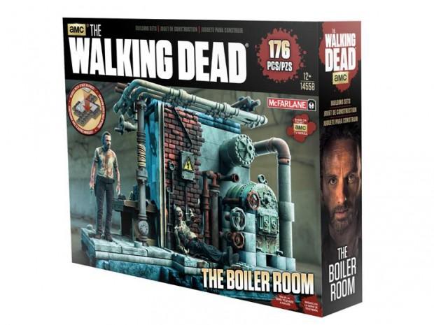 mcfarlane_toys_walking_dead_construction_set_2015_12