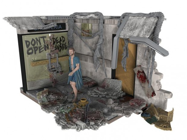 mcfarlane_toys_walking_dead_construction_set_2015_13