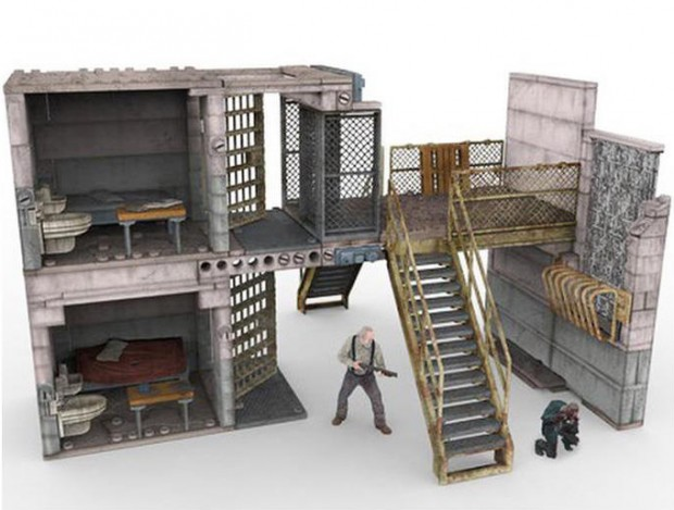 mcfarlane_toys_walking_dead_construction_set_2015_14