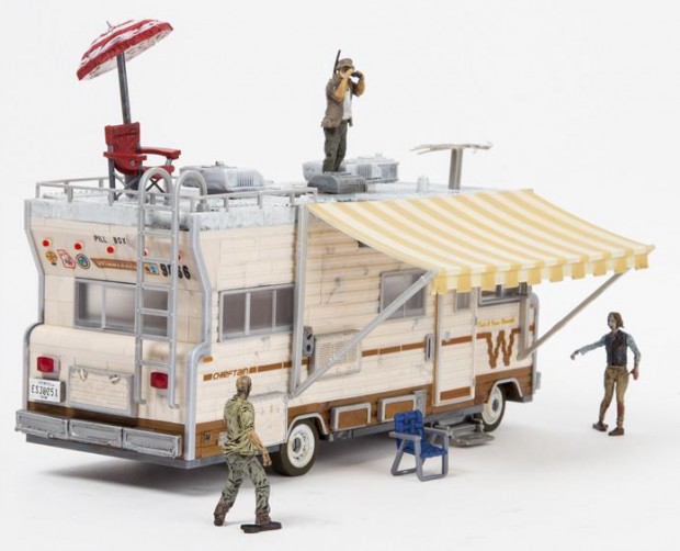 mcfarlane_toys_walking_dead_construction_set_2015_2