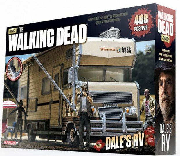 mcfarlane_toys_walking_dead_construction_set_2015_4