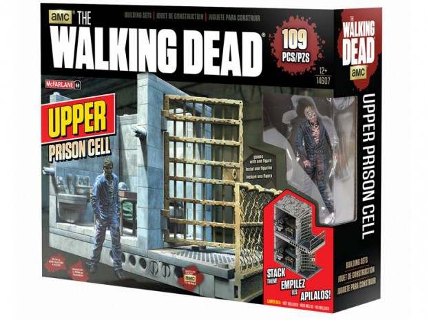 mcfarlane_toys_walking_dead_construction_set_2015_8