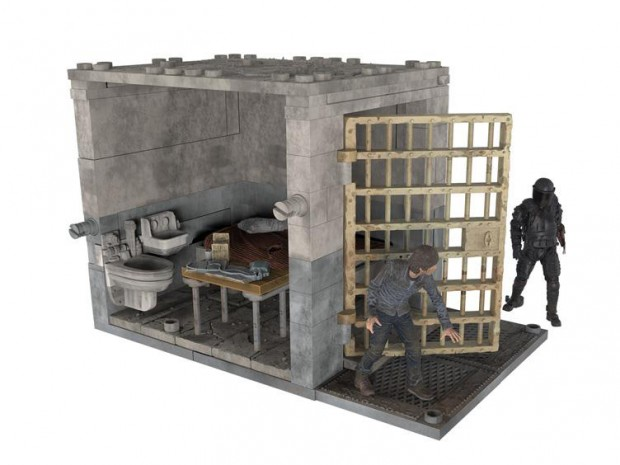 mcfarlane_toys_walking_dead_construction_set_2015_9