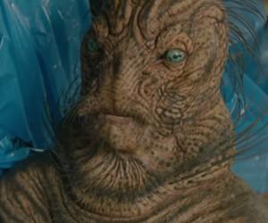 Star Trek Beyond Video Reveals a New Alien