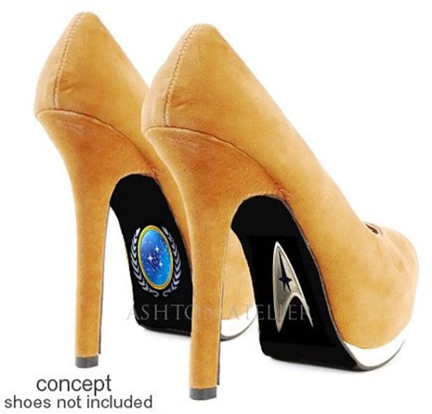 star_trek_high_heels_2