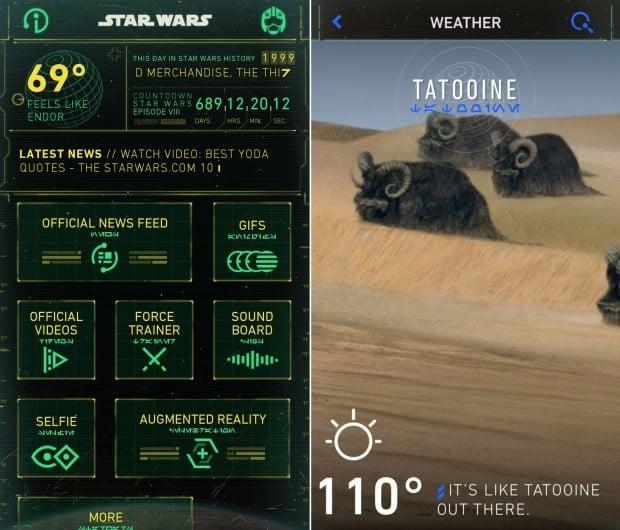 star_wars_app_1