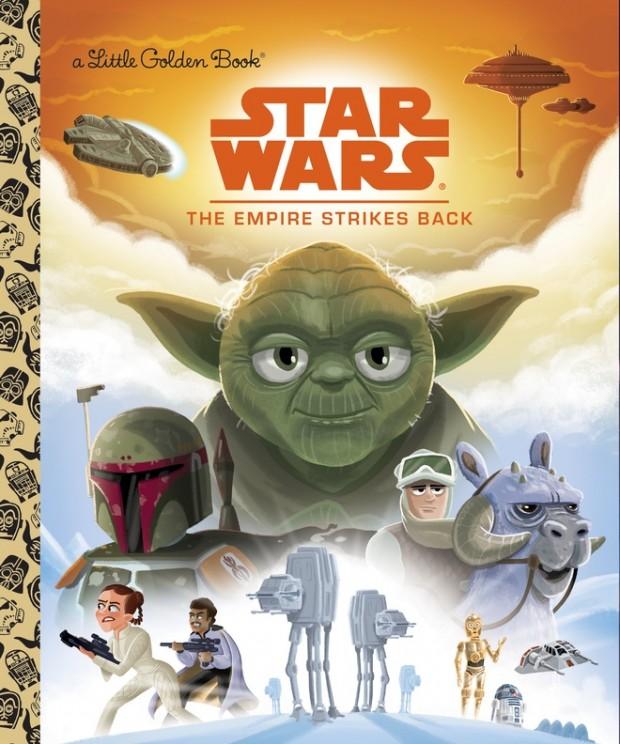 star_wars_golden_2