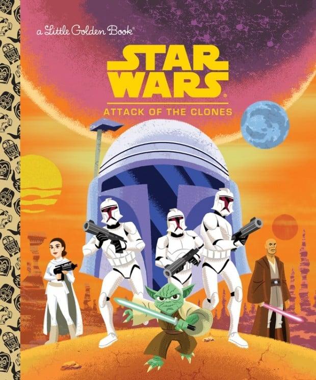 star_wars_golden_5