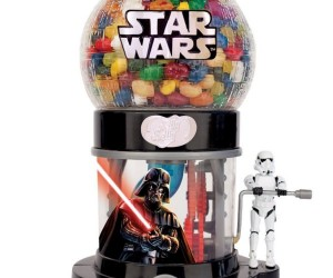 Jelly Belly Star Wars Bean Machine