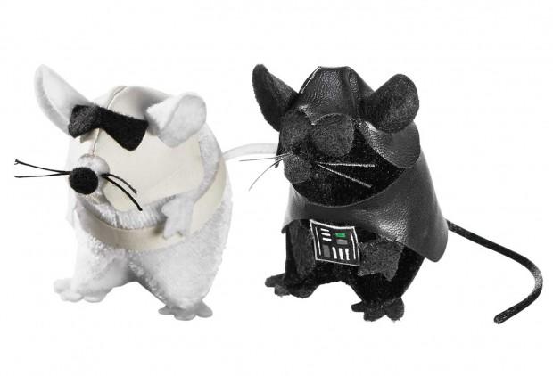 star_wars_pet_toys_2