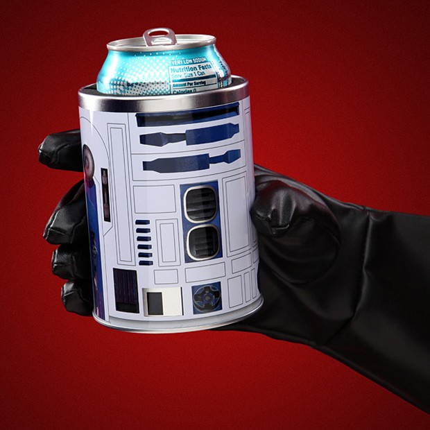 star_wars_r2_d2_c_3po_can_coolers_by_thinkgeek_2