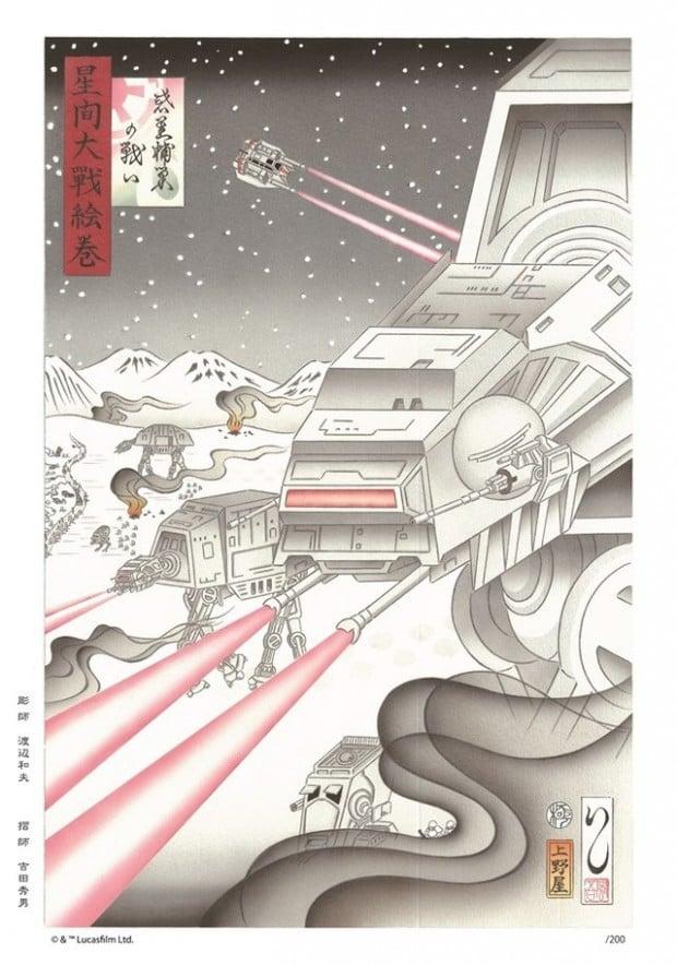 star_wars_woodblock_ukiyo_e_prints_by_run_a_3