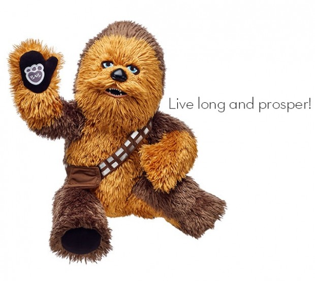starwars_build_a_bear_3