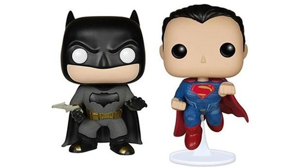 super_batman_toys_2